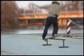 feeble grind_d…